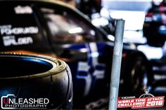 #outoftgesun #WTAC #WORLDTIMEATTACK #sportsphotography #motorsports Yokohama, World, The World, Earth