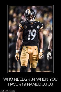 Get your Pittsburgh Steelers gear today Pitsburgh Steelers, Pittsburgh Steelers Players, Here We Go Steelers, Pittsburgh Sports, Steeler Football, Pittsburgh Pirates, Nfl Logo, Steeler Nation, Sports Memes