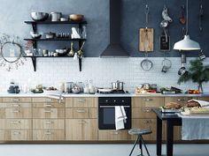 Jul, helt enkelt | IKEA Livet Hemma – inspirerande inredning för ...