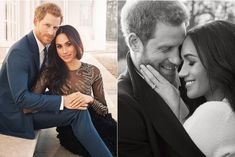 PRINCE HARRY and Meghan Markle are set to wed on May 19 next year, and as details of their are slowly unearthed, will all members of the royal family be invited - in particular the ex-wife of Harry's uncle Prince Andrew, Sarah Ferguson?