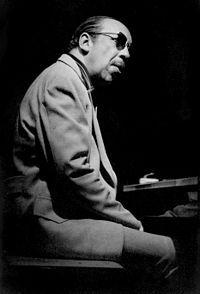 Jazz Artists, Jazz Musicians, Music Artists, Piano Jazz, Piano Guys, Miles Davis, Red Garland, Jazz Players, Bill Evans