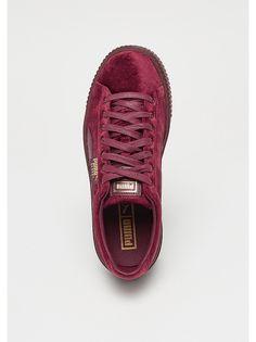 ee1e934d4be4 Die 81 besten Bilder von Sneaker   Athletic Shoes, Shoes sneakers ...
