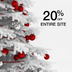 271 Best Fashion Discounts And Coupons Images Fashion Deals