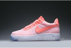 air force 1 gs meaning nz