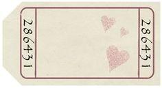 free printable love coupons More