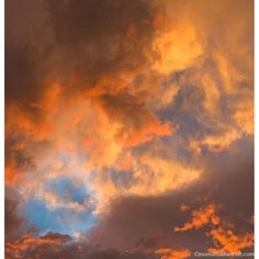 Photographed by Yva Momatiuk & John Eastcott in Canterbury, New Zealand. A storm came last night, rolling across the plains and howling in the dark, but as the day arises all is forgotten. And there i