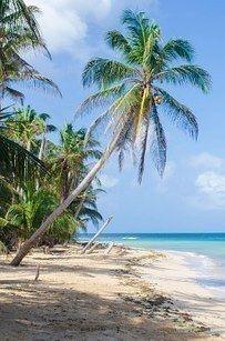 Little Corn Island, Nicaragua   10 Budget-Friendly Tropical Spots For Your Next Girls Trip