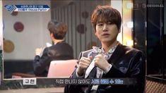 Cho Kyuhyun, U & I, House Party, Kpop, The Originals, Image, Home Parties