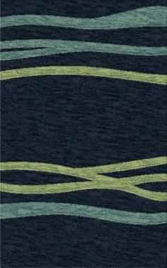 I want this rug.  But I want it not to cost $$$$ for the size I need.