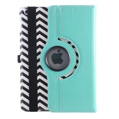 f08b7fc808d Amazon.com: iPad Air Case,ULAK Synthetic Leather Case Cover for Apple iPad