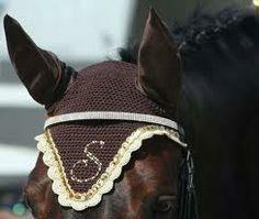 Die 97 Besten Bilder Von Fliegenhauben Für Pferde Horses Hoods