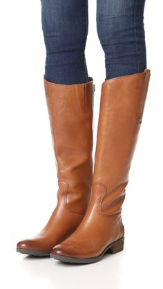 47 Best fashion images | Shoe boots, Riding boots, Boots