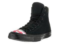 Converse Chuck Taylor All Star Woolrich Street Hiker - Converse chucks for  women (*Amazon Partner-Link)   Converse Sneakers for Women   Pinterest    Converse ...