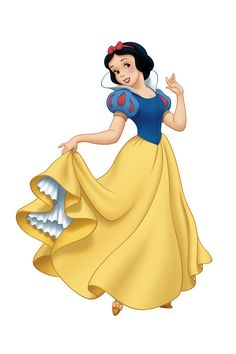 Which Disney Princess Are You? Results Personality test to find out which Disney Princess you are most similar to or resemble the most. Are you one of the Disney Princesses? Disney Princess Snow White, Snow White Disney, Disney Princess Dresses, Deviantart Disney, Disney Art, Disney Movies, Disney Characters, Disney Wiki, Disney Images