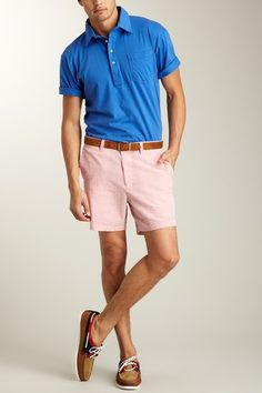i like this shorts, so good for hot summers in SoCa