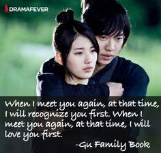 89 Best Kdrama Quotes Images Drama Korea Korean Dramas Drama Movies