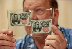 Collectors share the histories behind rare coins at Springfield trade show