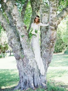 Photography: We Are Wildwood, Planning: Fly Away Bride, Styling: House of Hannah; Florals: On My Hand  http://flyawaybride.com/styled-shoot-new-zealand-part-2/