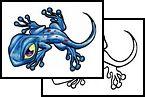 lizard tattoos for women | gecko Tattoos, lizard Tattoos, reptile Tattoos, nature Tattoos ...