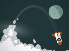 Epic Fail Guaranteed: Starting Your eCommerce Business Without Step Zero