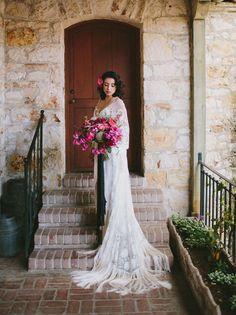 Rue De Seine Wedding Dress                                                                                                                                                                                 More