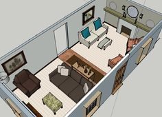 59 ideas for living room layout furniture arrangement awkward Living Room Furniture Layout, Living Room Designs, Furniture Design, Pallet Furniture, Furniture Ideas, Antique Furniture, Geek Furniture, Loft Furniture, Living Room Furniture Arrangement