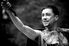 Banquo - Macbeth