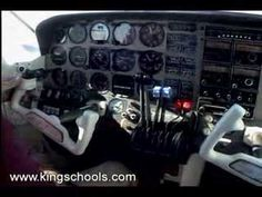 Flying a Multi-Engine Aircraft Ground School, Airplanes, Aviation, Aircraft, Engineering, Youtube, Style, Swag, Planes