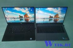 Идеальный ноутбук Honor MagicBook Pro, какой он? - Высокие технологии Laptop, Electronics, Laptops, Consumer Electronics