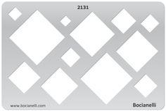 15cm x 10cm Normographe Plastique Transparent Trace Gabar... https://www.amazon.fr/dp/B0083UFHDO/ref=cm_sw_r_pi_dp_0JrExbA80VXZZ