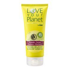 love-your-planet-shower-gel Holunder 200ml 2,00€ (8)