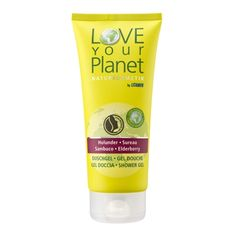 love-your-planet-shower-gel Holunder 200ml 2,00€ (8)