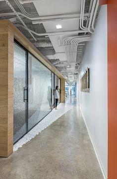 eBay Offices - San Francisco - Office Snapshots