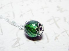 Log in to your Etsy account. Faceted Crystal, Crystal Beads, Crystals, Silver Cleaning Solution, Vintage Fans, Dragon Egg, Head Pins, Bead Caps, Spoon