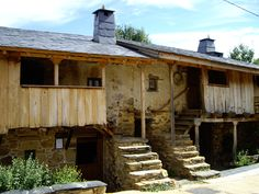 Villar del Monte, Spain