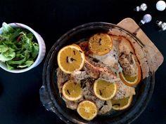 Sabina Toman - Toman Diet revistă Romania, Diet, Ethnic Recipes, Food, Essen, Loosing Weight, Diets, Yemek, Meals
