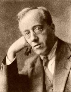 Gustav Holst: The Planets - A Listening Guide