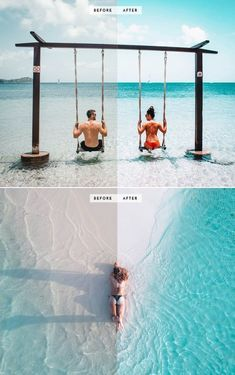 Beach Day, Beach Trip, Packing List Beach, Jamaica Vacation, Vacation Resorts, Picnic Outfits, Beach Hacks, Aqua, Lake Pictures