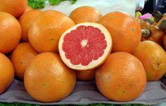 Pomelo: propiedades y beneficios para adelgazar y mucho más - 20minutos.es http://www.20minutos.es/noticia/1759873/0/pomelo/adelgazar/diabetes-cancer/