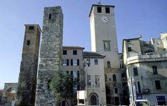 """Italia Medievale: """"Savona Libero Comune"""": festa con il corteo medievale"""