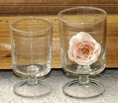 Gläser - Gläser-Set: 9 groß + 4 klein - ein Designerstück von Hohekugel bei DaWanda