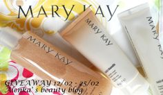 GIVEAWAY ! Vanila Sugar Satinhands Mary Kay... http://alenaalenka.blogspot.ru/2014/02/giveaway-vanila-sugar-satinhands-mary.html