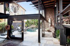 Mid-Century Modern Freak | San Diego Modern |Architect: Loch Crane | Photos:...