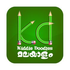 Livares - Timeline 20TH MARCH 2013  Launches Kiddie Doodles Malayalam Ver.1.0  Kiddie Doodles Malayalam alias KD Malayalam is a fun learning game for kids.Our Learning App will educate and entertain the kids at the same time. This app helps the kids to familiarize the alphabets and its writing. Our learning game is also included with background sounds to teach the pronunciation of the letters. Our educational learning Game also have feature to bring out the creativity of your kid.