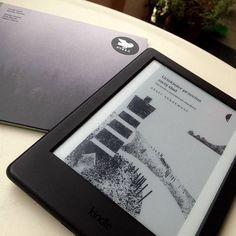 """Uciekinier przecina swój ślad"" Aksela Sandemosego   Literatura sautée Nalu, Tostadas, Emo, Kindle, Books, Literatura, Livros, Emo Style, Book"