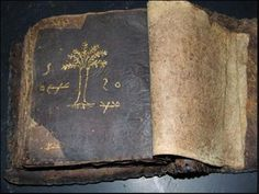 This is the enigmatic 1500 year old Bible which is threatening the Vatican's beliefs; can it change history?The museum of Ankara, Turkey, is home to a mysterious 1500 year old bible that according to many could change the way we look at religion and the vatican seems to be threatened. This bible com
