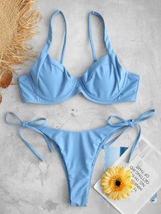Page 6 - High Cut Bikinis Cute Swimsuits, Cute Bikinis, Women Swimsuits, Cute High Waisted Bikinis, High Cut Bikini, Bikini Set, Bikini Outfits, Cute Bathing Suits, Summer Bikinis