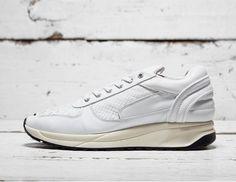 Runner Transformed Filling Pieces, Sneaker Release, Sneakers Fashion, Bespoke, Vans, Footwear, Stuff To Buy, Shoes, Zapatos