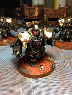 Centurions Black Templar3