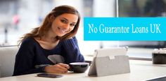 Lenders Club is a leading online credit agency. Our expertise is in offering wide range of financial solutions. With us; you have a great chance to avail no guarantor loans in the UK on feasible terms. If interested, click: http://goo.gl/H0qFZ0